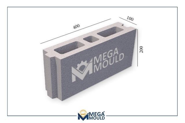 10_cm_concrete_block