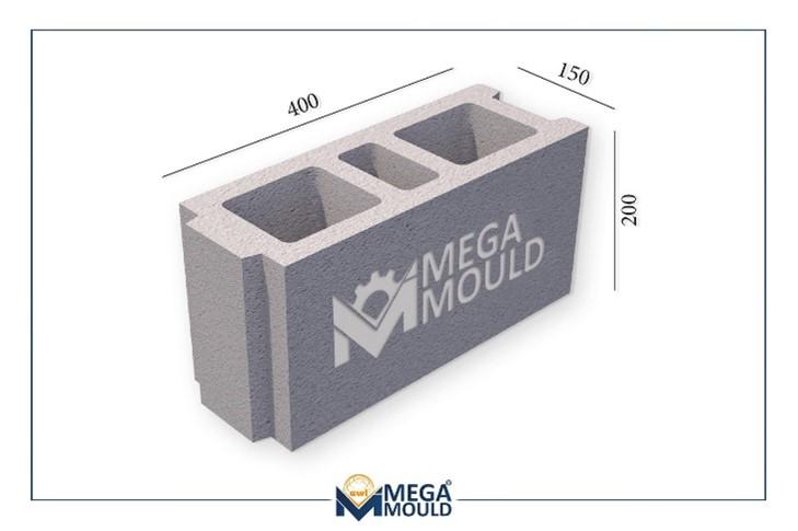 15_cm_concrete_block