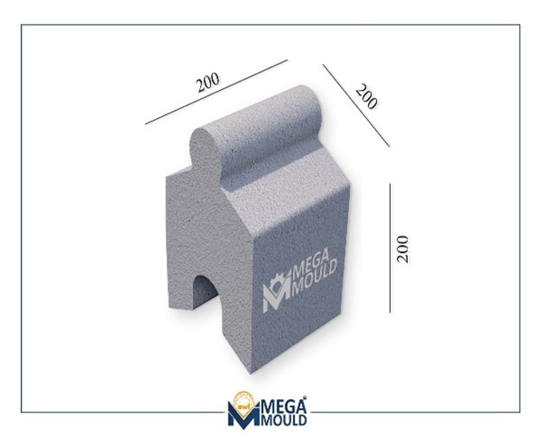 20_cm_lego_concrete_block