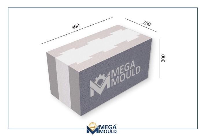 20_cm_styrofoam_concrete_block_mould