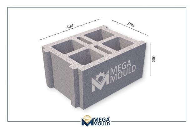30_cm_concrete_block_mould