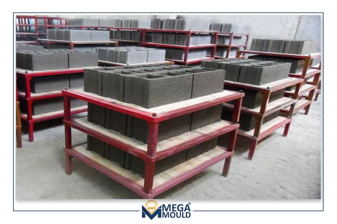 concrete_block_machine_pallets