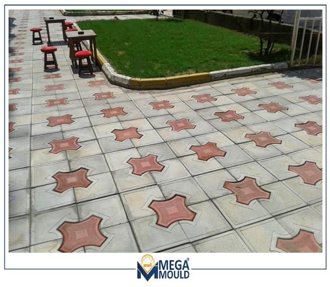 decorative_pavers