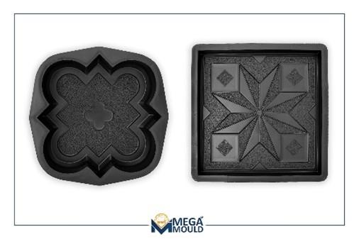 decorative_pavers_plastic_moulds