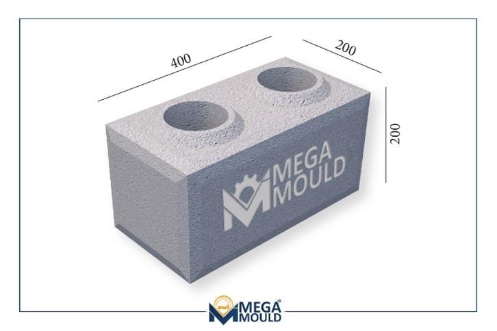 lego_concrete_block_mould