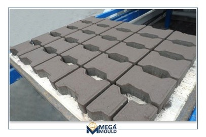 /paving_block_pallets