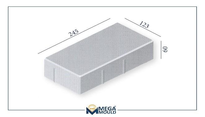 rectangular_paving_block