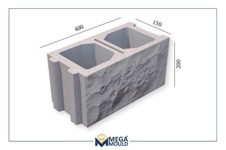 rough-face_concrete_block