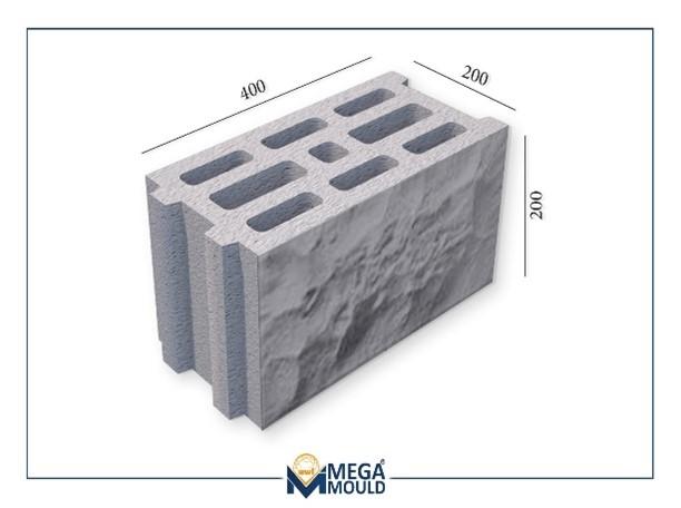 rough_surface_concrete_block_mould